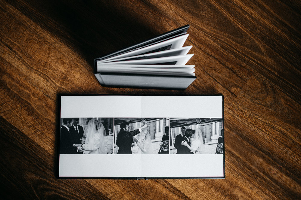 Canberra-wedding-photographer-lauren-campbell-wedding-album-10