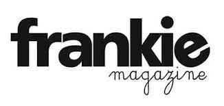 frankie magazine logo.jpeg