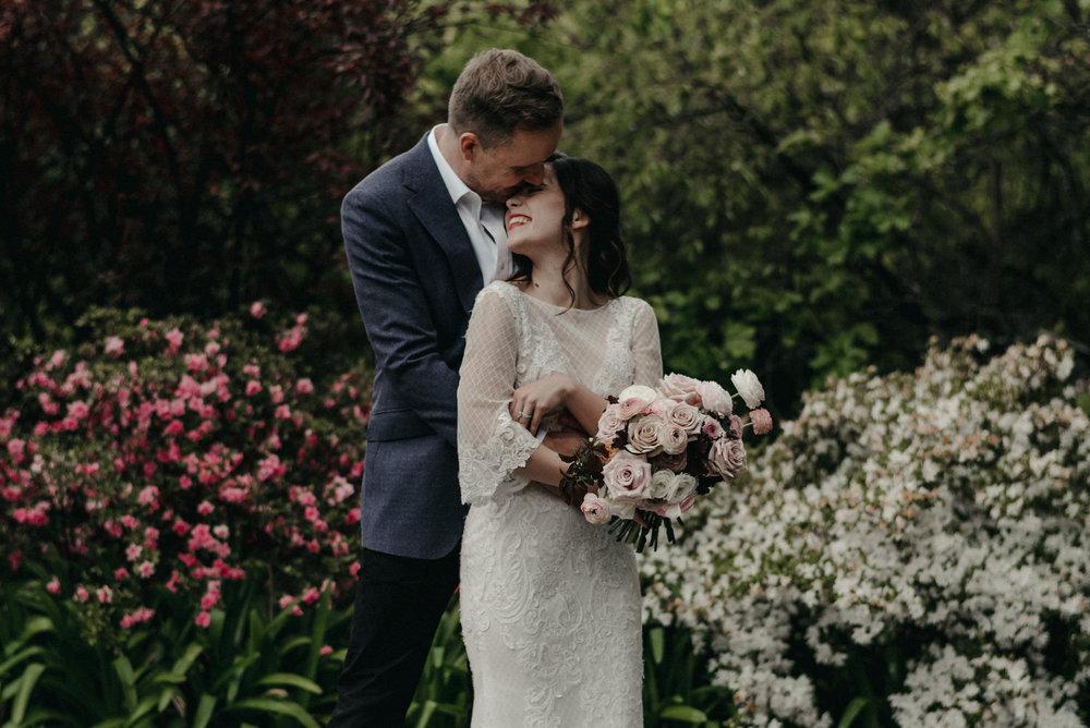 Lauren-Campbell-bowral-wedding-photographer.jpg