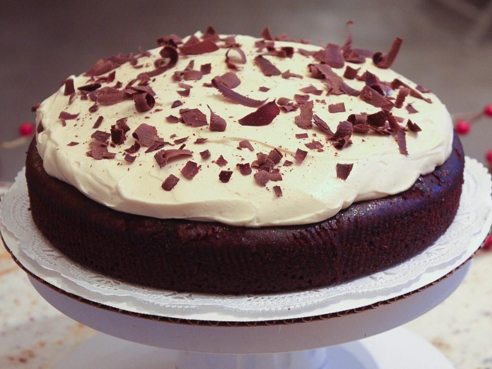 cake_fixed.jpg