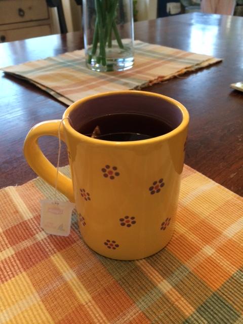 12.20.14 katherine mug.jpeg