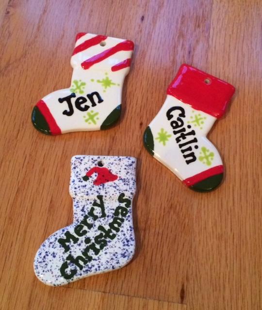 12.20.14 kelsey ornaments.jpg