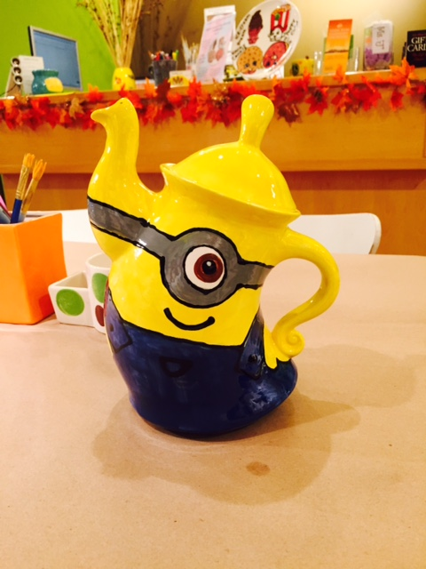 minion tea pot.jpg