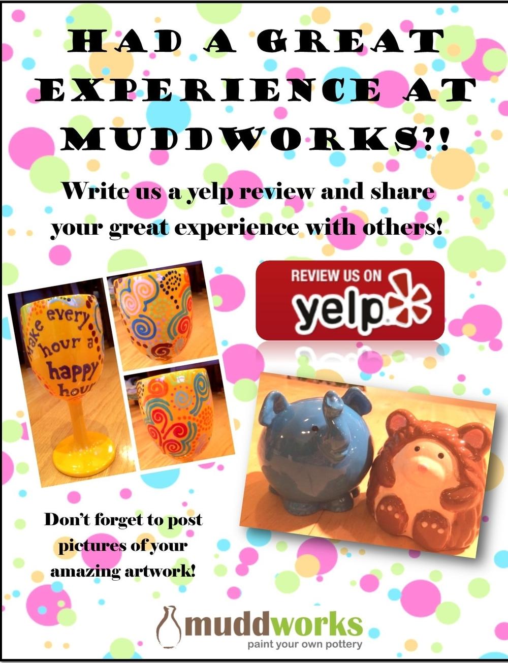 Yelp Review Flyer.jpg