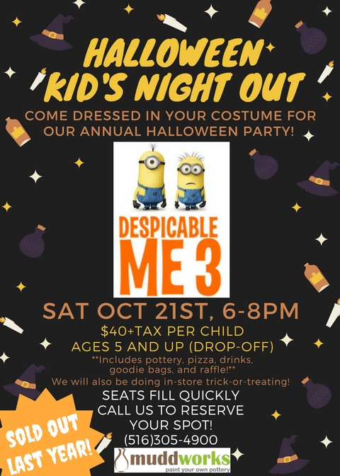 Halloween Kids Night Out 2017.jpg