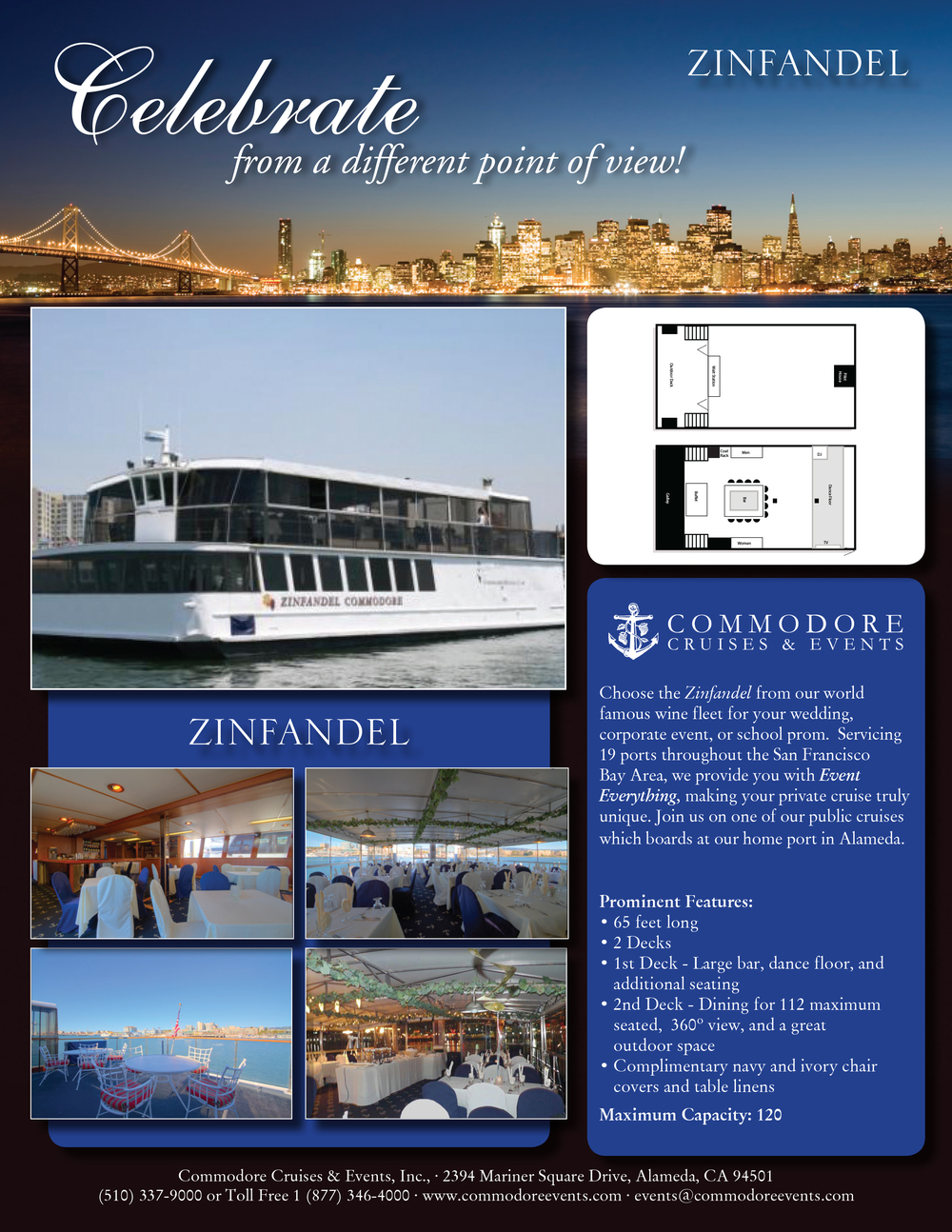 Zinfandel Tear Sheet.jpg