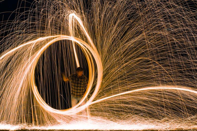 Flame Painting01.jpeg