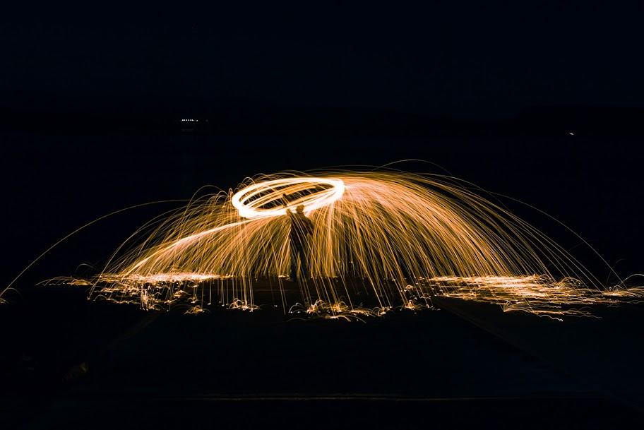 Flame Painting04.jpeg
