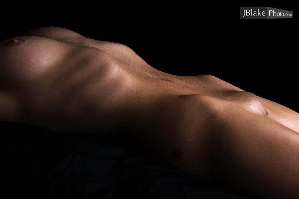 Lina Savanna- JBlakePhoto.com 2012 - 066.jpg