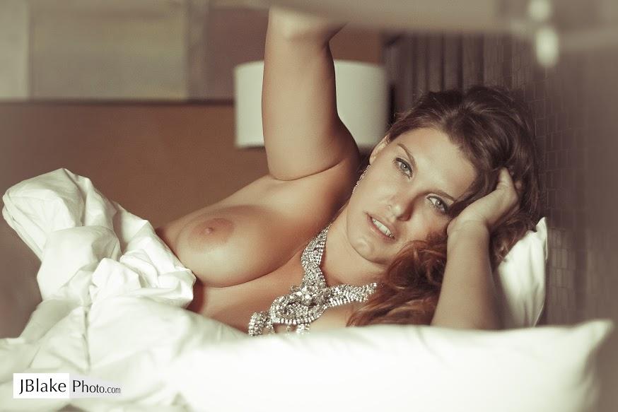 Jody Boudoir - JBlake Photo.com - 002.jpg