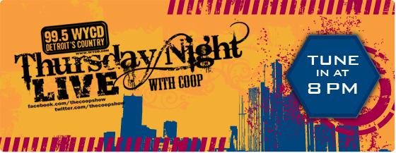 thursday-night-live-banner.jpg