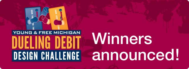 dueling-debit-banner-winners.jpg