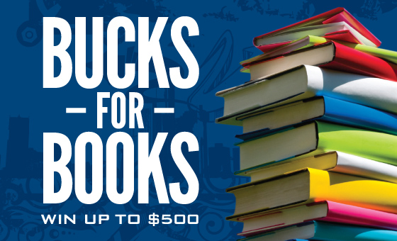 bucks-books-header.jpg
