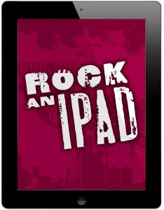 rocks-summer-ipad-blk.jpg