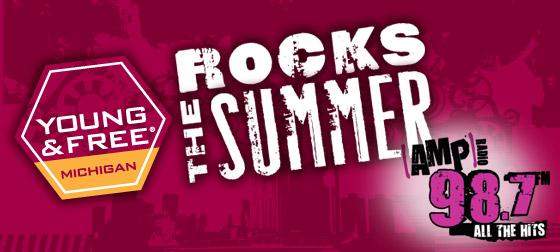 rocks-summer-header.jpg