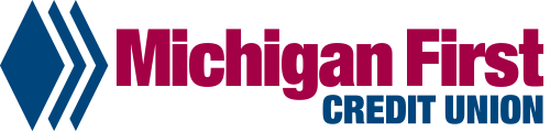 logo-michigan-first.png