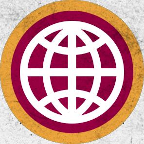 circle-global.png