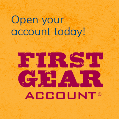Join Michigan First today