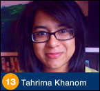 13-2011-thumb-tah-k.jpg