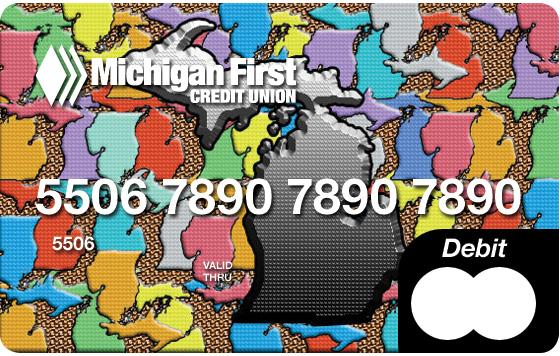 02-debit-card-small-345.jpg
