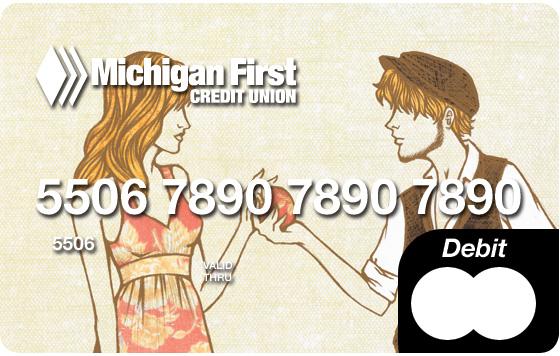 04-debit-card-small-78.jpg