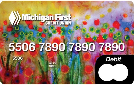 06-debit-card-small-32.jpg
