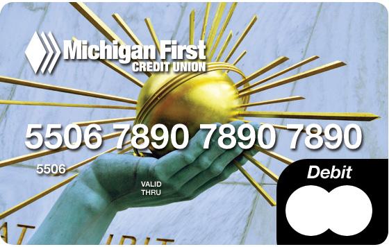 10-debit-card-small-37.jpg