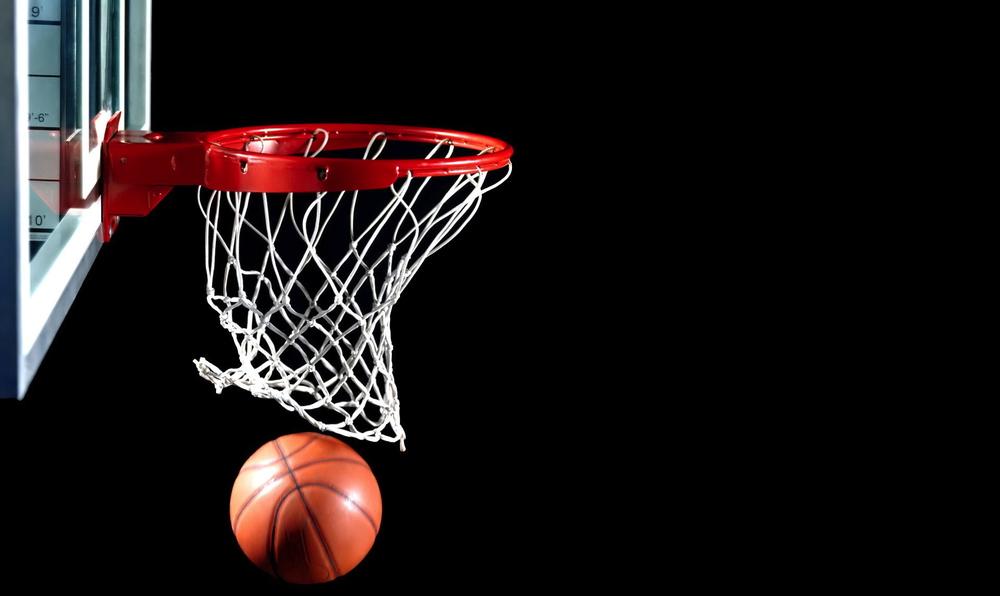basketball-wallpaper-2.jpg