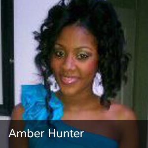 thumb-scholar-amb-h.png