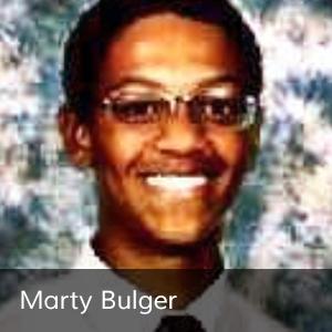 thumb-scholar-mar-b.png