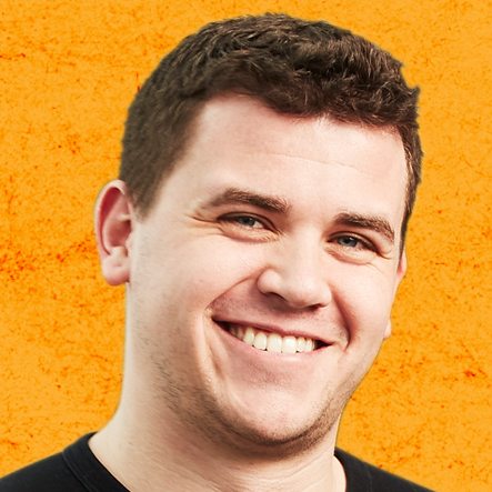 blogger-icon-austin-rev.png