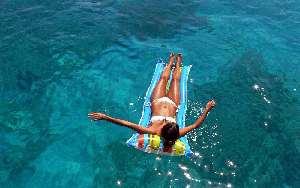 summer-vacation-97817.jpg