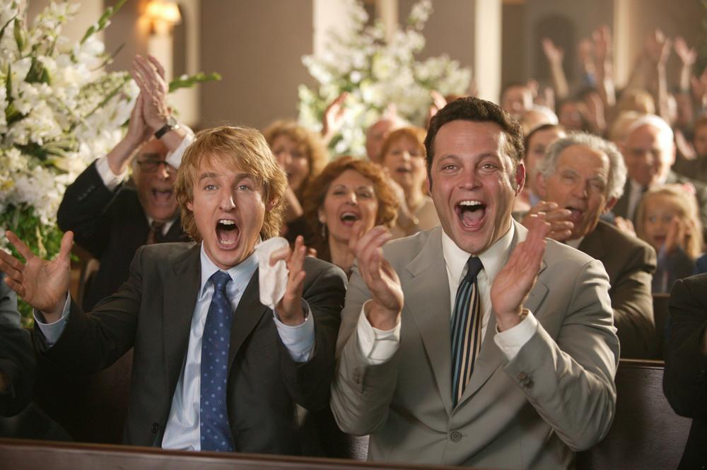 The-Wedding-Crashers-wedding-crashers-10748303-2560-1703.jpg