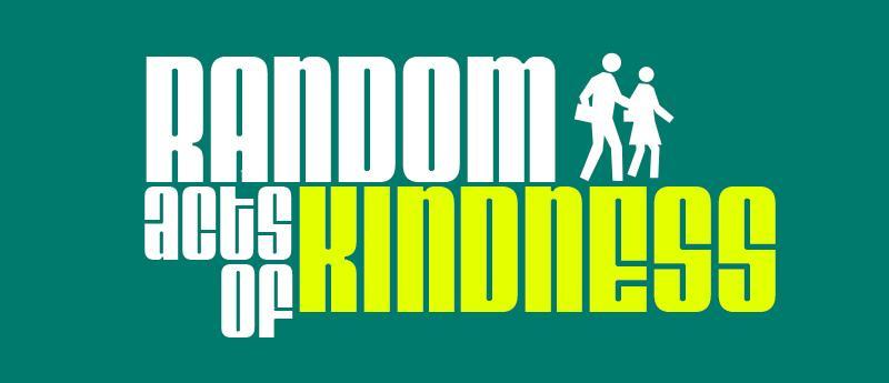 RANDIOM DDD.jpg