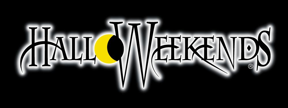 halloweekends-black.png