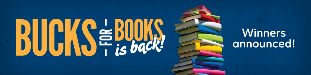 banner-ad-wide-books-2013-wa-page.png