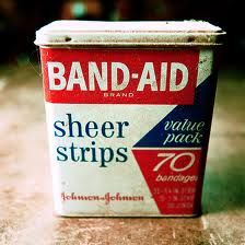 band aid.png