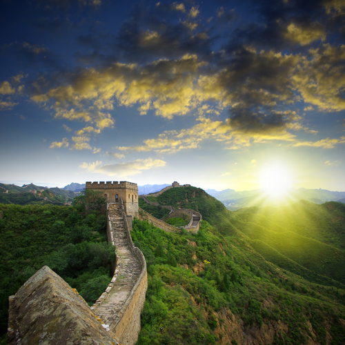 great wall of china.jpg