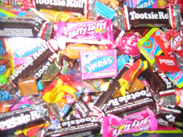 candy candy candy.jpg