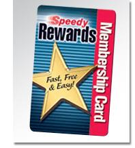speedwayrewwardscard.jpg