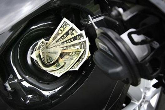 super gas money.jpg