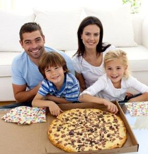 family pizza.jpeg