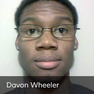 thumb-scholar-dav-w.png