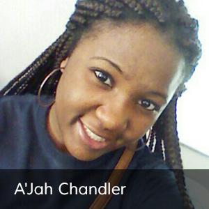 thumb-scholar-aja-c.png