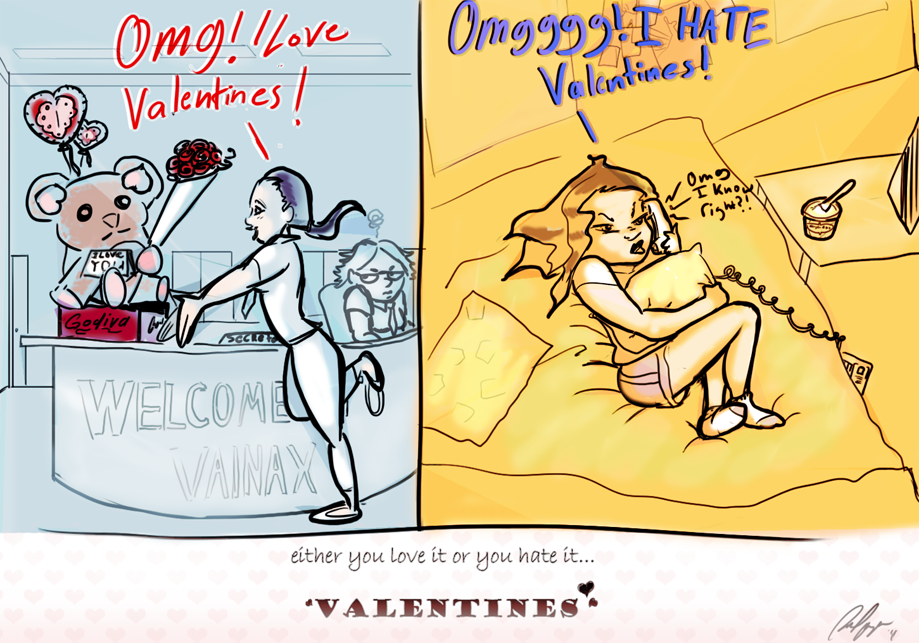 lovehate valentines day.png