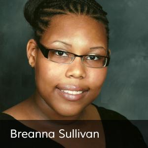 thumb-scholar-bre-s.png