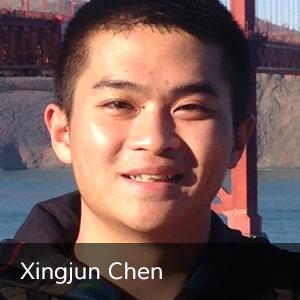 thumb-scholar-xin-c.png