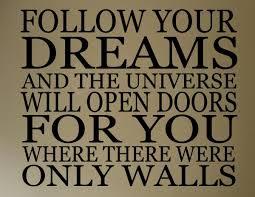 follow ur dreams 2.jpg