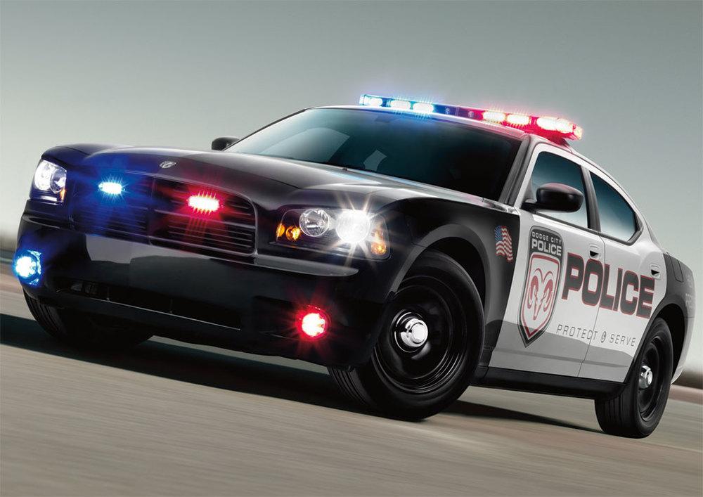 da police.jpg