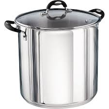 This is a stockpot!